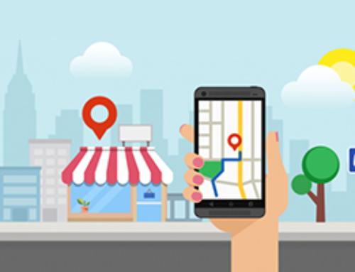 Как оптимизировать Google My Bussines для компаний с несколькими местоположениями