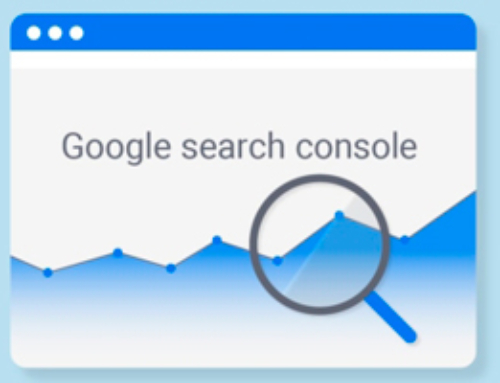 Обзор нового интерфейса Google Search Console (Webmaster Tools)