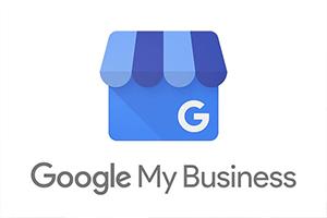 nastrojka google my business - Настройка Google My Business для продвижения в Google Картах