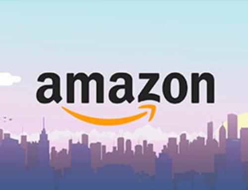 AMZscanner — инструмент №1 для эффективных продаж на Amazon