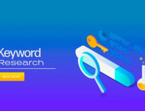 4 инструмента сбора ключевых слов (поисковых запросов)