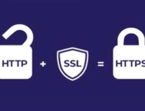 Как безопасно переехать с http на https в Яндекс и Google